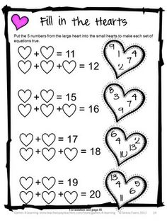 1000+ images about Valentines Day on Pinterest
