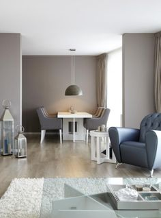 1000 images about Woonkamer on Pinterest  Van Met and