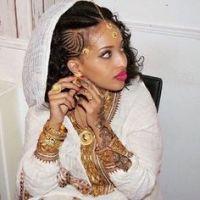 1000+ ideas about Ethiopian Wedding on Pinterest ...
