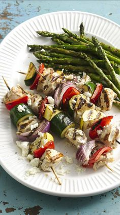 Best 1 Cup Chopped Fresh Asparagus Spears Recipe on Pinterest