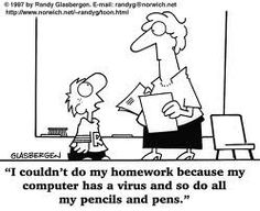 1000+ images about cartoons for teachers and students on