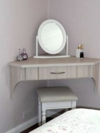 1000+ ideas about Dressing Table Vanity on Pinterest ...