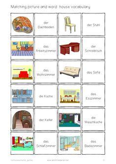 1000 images about D E U T S C H on Pinterest  Deutsch