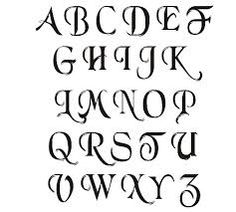 Different Types: Different Types Letter Writing