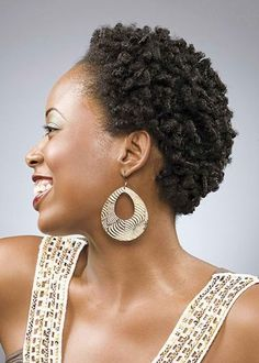 1000 images about twa on pinterest finger coils natural hairstyles and coil out