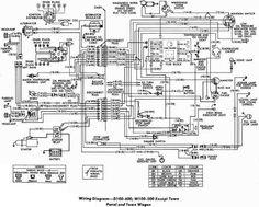 Manx Buggy Wiring Diagram Dodge Power Wagon Rat Rod Trucks Pinterest Rats Rat