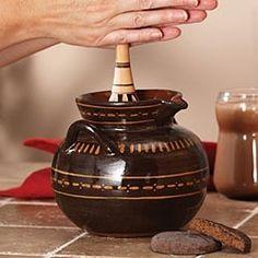 1000 images about Chocolate Pots on Pinterest  Pot sets