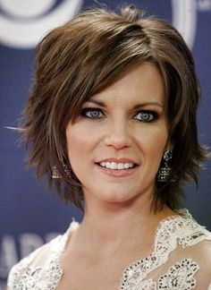 20 Layered Hairstyles That Will Brighten Up Your Look Stylists