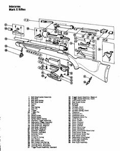 Polish Mauser rifles: Karabinek wz. 98, Karabinek wz. 29