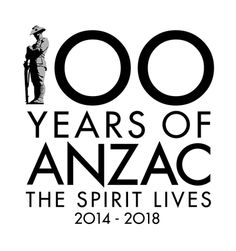 Anzac day, Writing prompts and Writing on Pinterest