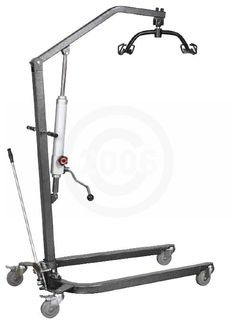 Take-Along-Lift-Portable-Patient-Lift-Transfer-Aid-With