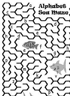 Lilo & Stitch Math Problem Paint by Number Worksheet