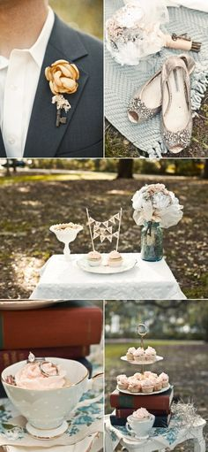 1000 ideas about First Anniversary on Pinterest  One Year Anniversary Anniversaries and 1