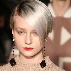 Mittellange Haare Frisuren Stylehaare Info 193
