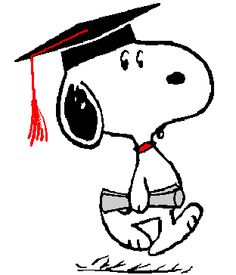 1000+ images about Peanuts Gang Grads on Pinterest