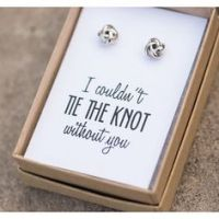 Bridesmaid Gifts Unique on Pinterest | Cheap Bridesmaid ...