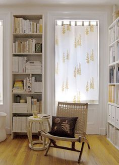 White Curtains Bedroom Short Google Search Ideas For The House