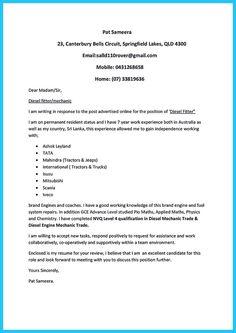 Beautician Resume Example Http Resumecompanion Com