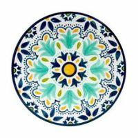 Melamine dinnerware, Serveware and Dinnerware on Pinterest