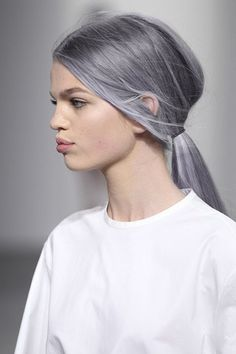 1000 images about white lightning and stormy skies on pinterest grey hair silver hair and