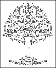 1000+ images about Adult Colouring Pages on Pinterest