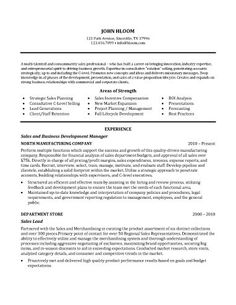 Sample Analysis Examples Of Cover Letters Example Cover