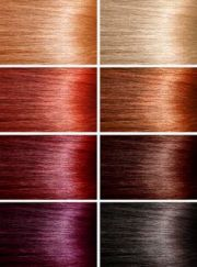 goldwell-color-chart 739 1595