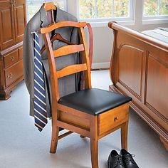 mens chair valet stand ergonomic one utama 1000+ images about men's on pinterest | clothes valets, dark walnut and vintage men