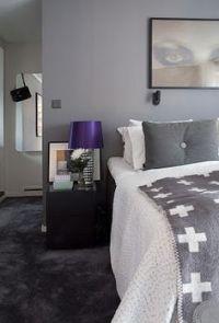 1000+ ideas about Black Carpet on Pinterest | Carpets ...