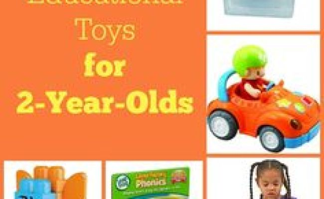 Toys For Toddlers Natural Materials And Montessori On
