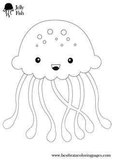 1000+ images about kids coloring pages on Pinterest