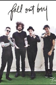 Fall Out Boy Phone Backgroundwallpaper Fall Out Boy And Related Things Pinterest