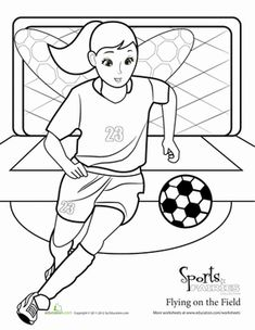 World #FIFA Team #Coloring_Page Manchester United of