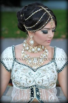 1000 Images About Jewelry On Pinterest Body Chains
