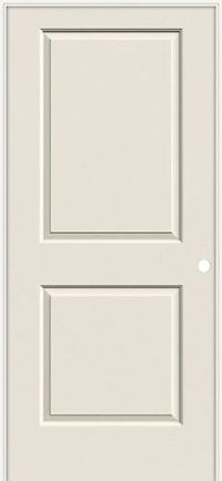 1000+ images about Discount Interior Doors on Pinterest ...