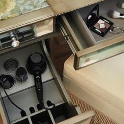 Cutler Kitchen And Bath Vanity Cabinet Refacing 1000+ Ideas About Built In On Pinterest | Vanities ...