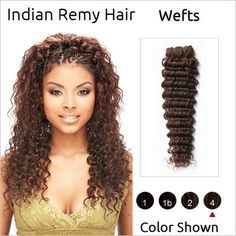 Sew In Hair Styles Full Size More Sew In Bohemian Curly