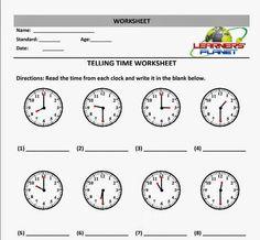 Grade Measurement Worksheets and Printables for grade 1
