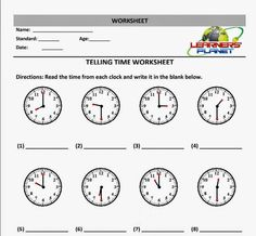 Grade Measurement Worksheets and Printables for grade 1