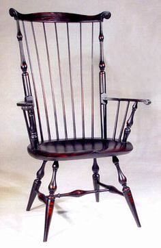 antique windsor chair identification marlin fishing widely used in new england style dining rooms, the actually originates from ...