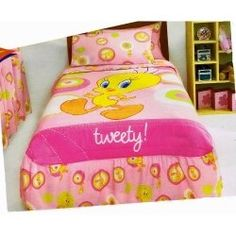 1000+ images about Tweety Bird on Pinterest