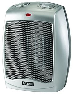 1000 Images About Best Small Ceramic Space Heaters On