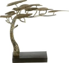 1000 Images About Sculpture On Pinterest Cardboard