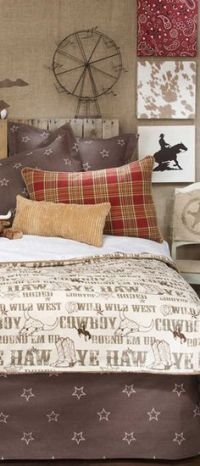 1000+ images about Boys Bedrooms, Boys Bedding & Room ...