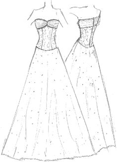 1000+ images about Wedding and wine coloring pages on