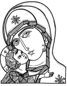 1000+ images about Byzantine Empire for Kids on Pinterest