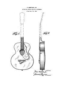 3 4 Body Acoustic Guitar 3 4 Taylor Guitar Wiring Diagram
