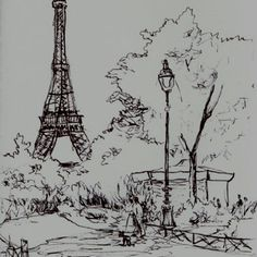 1000+ images about Scenic Illustrations on Pinterest