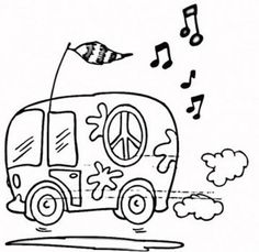 Peace, Coloring pages and Words on Pinterest