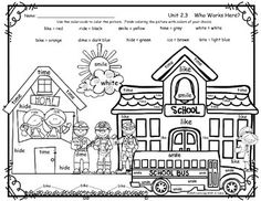 Reading Street Common Core Supplement for First Grade